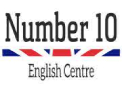 Number 10 English Centre