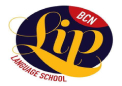 BCNLIP Language school