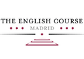 The English Course