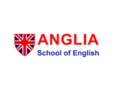 Anglia School of English