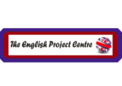 The English Project Centre