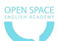 Open Space English Academy