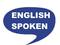 English Spoken - cursos de inglés