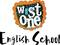 West One School of English - cursos de inglés