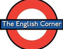 The English Corner - cursos de inglés