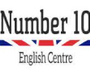 Number 10 English Centre - cursos de inglés