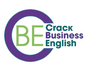 Crack Business English School - cursos de inglés