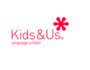 Kids & Us School of English - cursos de inglés