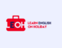 Learn English on Holiday - cursos de inglés