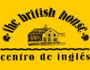 The British House - cursos de inglés