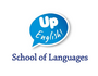 Up English - cursos de inglés