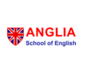 Anglia School of English - cursos de inglés