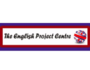 The English Project Centre - cursos de inglés