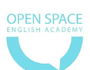 Open Space English Academy - cursos de inglés