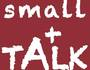 Small Talk - cursos de inglés