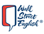Wall Street English - cursos de inglés