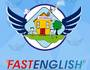 Fast English: The Kelly Method - cursos de inglés