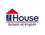 The English House Barcelona - cursos de inglés